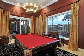 Game Room Rug Bella Luna Toys Method Tampa Traditional Family Room Image Ideas