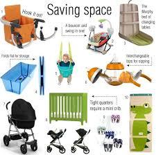 baby necessities the 25 best necessities for baby ideas on baby needs