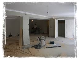 basements masters group ltd renovations basements new homes