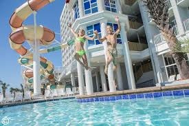 10 facts you didn u0027t know about vacation myrtle beach resorts