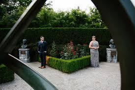 Vandusen Botanical Garden Wedding An Outdoor Wedding At Vandusen Botanical Garden Note Photography