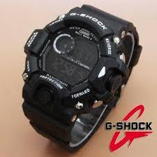 Jam Tangan Casio New page 40 casio daftar harga jam tangan termurah dan terbaru dari