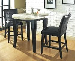 bar style table and chairs bar style kitchen table and chairs kitchen table sets pub style bar