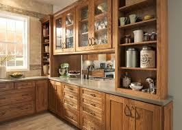 kitchen storage furniture pantry endearing kitchen cabinet storage ideas and best cheap kitchen cheap