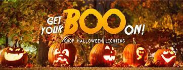 led halloween lighting sale u2013 yard outlet