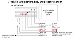diagrams 887465 apexi safc wiring diagram u2013 apexi safc wiring