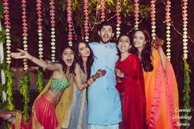 candid wedding photographer in mumbai india destination wedding