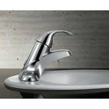 home depot black friday coupons 20215 520lf hdf delta single handle centerset lavatory faucet bath