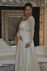 takchita mariage tendance style mariage takchita et caftan marocain en couleur