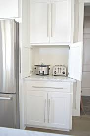 built in storage cabinets pantry storage cabinets with doors corner kitchen tall cabinet built
