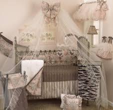 Baby Bedding Set Crib Bedding Baby Bedding For Nursery Cotton Tale Designs