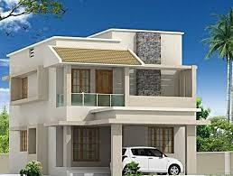 Home Design Download For Android Home Exterior Design 2016 Android Apps On Google Play