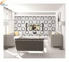 papier peint bureau moderne papier peint 3d papier peint pour bureau murs décoration