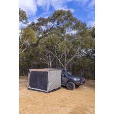 Awning For 4wd Vehicle Awnings Off Road Awnings Ok4wd At Ok4wd