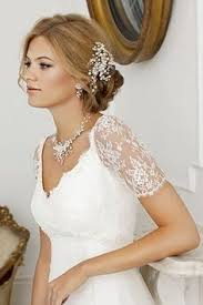 bridal hair accessories uk 14 best handmade wedding hair accessories uk images on