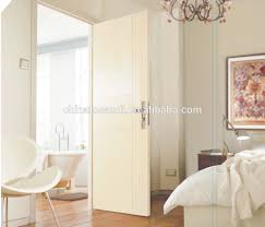 plywood flush door design plywood flush door design suppliers and