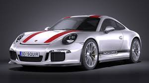 porsche r download 2017 porsche 911 r oumma city com