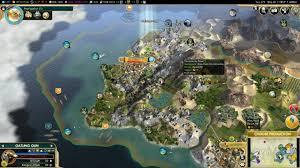 Map Of Constantinople The Capture Byzantine Capital Of Constantinople I Was Feeling A