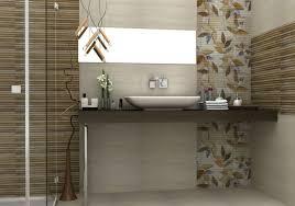 bathroom tile floor wall ceramic natura cleopatra group