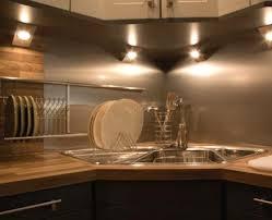 kitchen cabinet lighting ideas kitchen cabinet lighting ideas cleaning wood kitchen cabinets