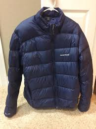 montbell alpine light down jacket men s marmot essence jacket and pants xl montbell alpine light down