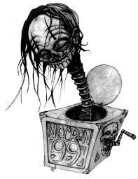 halloween jpeg evil jack in a box drawing by mr biggs jpg jpeg grafik 800