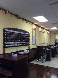 exotic nails in freehold nj 07728 citysearch