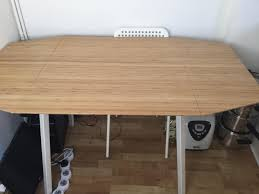 Drop Leaf Table Ikea Ikea Dining Room 2012