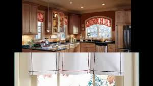 coffee kitchen decor ideas youtube
