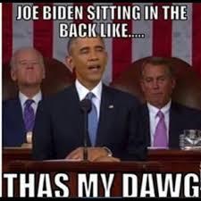 Best Obama Meme - best obama memes