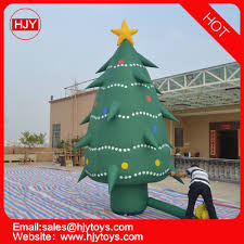 Grinch Blow Up Yard Decoration by Inflatable Christmas Decorations Inflatable Christmas Decorations