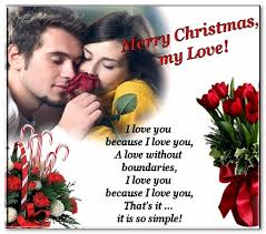 what does for granted mean in urdu christmas love greeting to