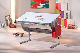Schreibtisch Online Shop Kinderschreibtische Höhenverstellbar Bei Trendmöbel24 Bestellen
