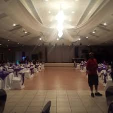 reception halls in houston tx carmens banquet venues event spaces 5665 heatherbrook