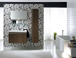 koetjeinsurance com u2013 amazing bathroom picture ideas around the world