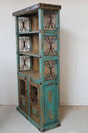 Making Wood Bookshelves by Best 25 Rustic Bookshelf Ideas On Pinterest Bookshelf Diy Diy