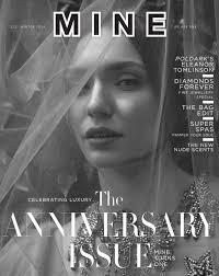 Tella 174 Peel Amp Stick Mine Magazine Issue 5 By Mine Magazine Issuu