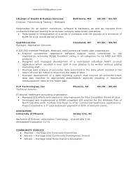 sle of resume buy term papers smart custom writing service professional resume