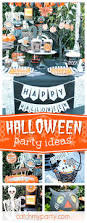 49 best halloween party images on pinterest halloween recipe 1134 best halloween party ideas images on pinterest halloween