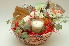 Make Your Own Gift Basket How To Make Your Own Gift Baskets At Home U2013 Get The Ideal Gift