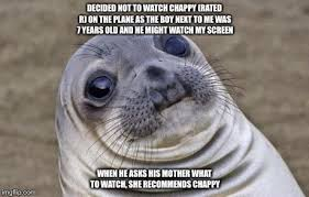R Rated Memes - awkward moment sealion meme imgflip
