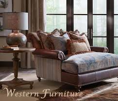 western furniture western decor antler chandeliers western