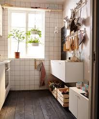 apothekerschrank küche ikea kuche klein mit insel spiel modern regal ikea kleine einrichten