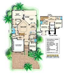 beach house floor plans small lot house floor plans plum myrtle small lot house by narrow