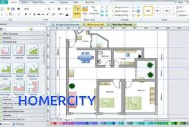 free 3d home design cad software archives homer city