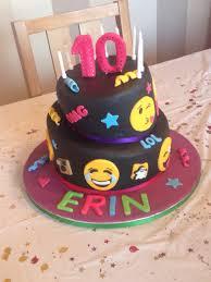 emoji cake u2026 pinteres u2026