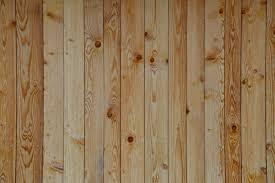 Laminate Plank Flooring Free Images Texture Plank Floor Fir Lumber Background