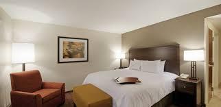 hampton inn u0026 suites lake placid adirondacks