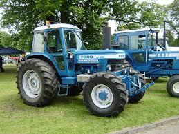 afbeeldingsresultaat voor ford fw 10 ford tractor pinterest