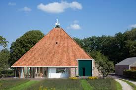 Barn Style Homes Dutch Barn Style Homes Home Styles